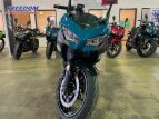 2021 Kawasaki Ninja 400 for sale 201032873