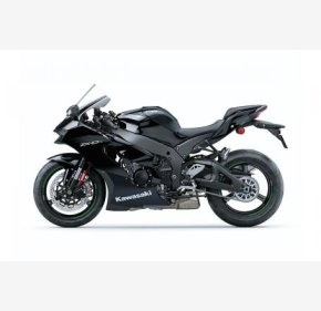 2021 Kawasaki Ninja ZX-10R for sale 201046997