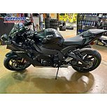 2021 Kawasaki Ninja ZX-10RR for sale 201014676