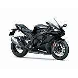 2021 Kawasaki Ninja ZX-10RR for sale 201015043