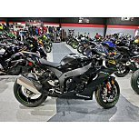 2021 Kawasaki Ninja ZX-10RR for sale 201017875
