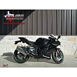 2021 Kawasaki Ninja ZX-10RR for sale 201033776
