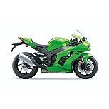 2021 Kawasaki Ninja ZX-10RR for sale 201045761