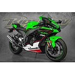 2021 Kawasaki Ninja ZX-10RR for sale 201065253