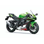 2021 Kawasaki Ninja ZX-10RR for sale 201080709