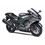 2021 Kawasaki Ninja ZX-14R ABS for sale 200997058