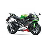 2021 Kawasaki Ninja ZX-6R for sale 201072733