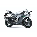 2021 Kawasaki Ninja ZX-6R ABS for sale 201077716