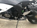2021 Kawasaki Ninja ZX-6R ABS for sale 201080964
