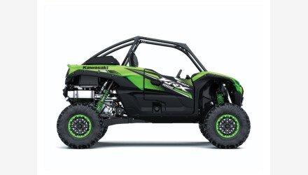 2021 Kawasaki Teryx for sale 200931526