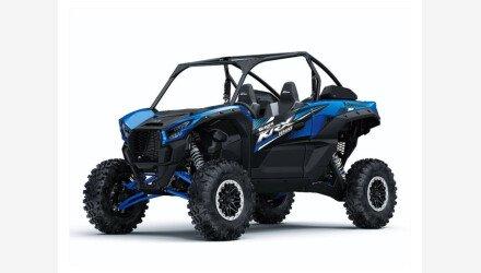 2021 Kawasaki Teryx for sale 200938588