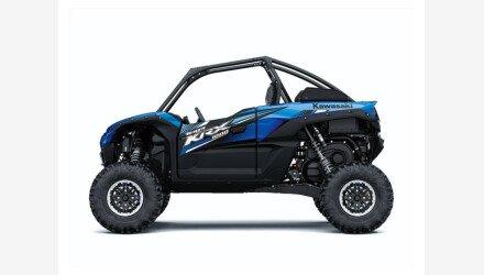 2021 Kawasaki Teryx KRX for sale 200939069