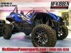 2021 Kawasaki Teryx for sale 200941326