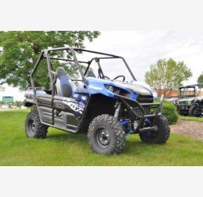 2021 Kawasaki Teryx for sale 200941354