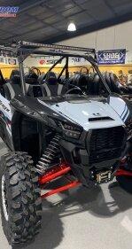 2021 Kawasaki Teryx for sale 200943722