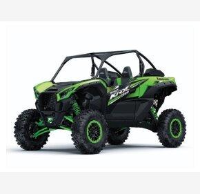 2021 Kawasaki Teryx for sale 200944302
