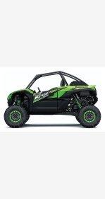 2021 Kawasaki Teryx for sale 200945626