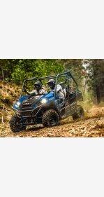 2021 Kawasaki Teryx for sale 200947964