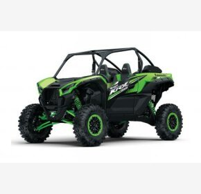 2021 Kawasaki Teryx for sale 200949150