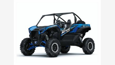 2021 Kawasaki Teryx for sale 200949513