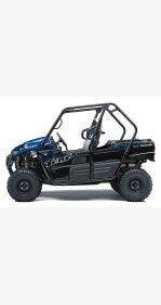 2021 Kawasaki Teryx for sale 200952338