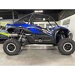 2021 Kawasaki Teryx for sale 200952687