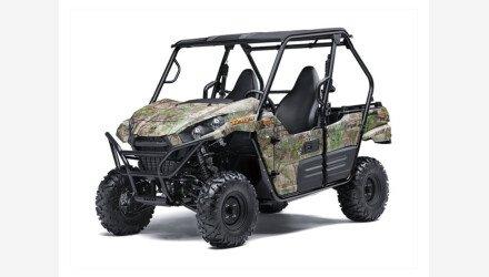 2021 Kawasaki Teryx for sale 200952692