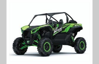 2021 Kawasaki Teryx for sale 200952701