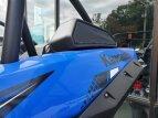 2021 Kawasaki Teryx for sale 200955883