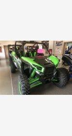 2021 Kawasaki Teryx for sale 200958947
