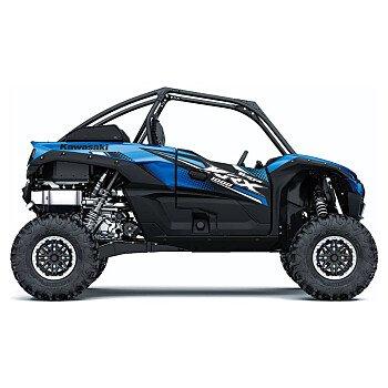 2021 Kawasaki Teryx for sale 200961263