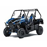 2021 Kawasaki Teryx for sale 200964246