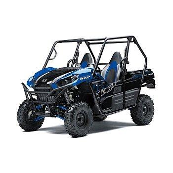 2021 Kawasaki Teryx for sale 200966206