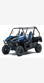 2021 Kawasaki Teryx for sale 200972610