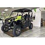 2021 Kawasaki Teryx for sale 200976771