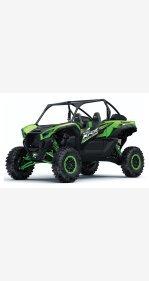 2021 Kawasaki Teryx for sale 200984987