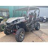 2021 Kawasaki Teryx for sale 200987587
