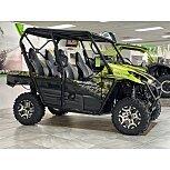 2021 Kawasaki Teryx for sale 200987595
