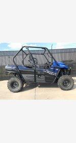 2021 Kawasaki Teryx for sale 200987817