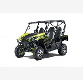 2021 Kawasaki Teryx for sale 200988278