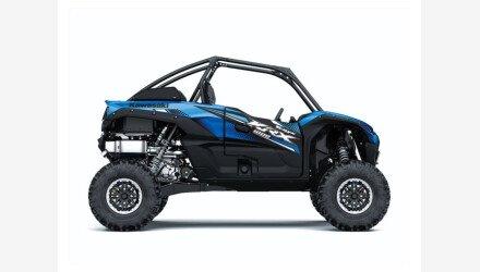 2021 Kawasaki Teryx for sale 200988386