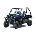 2021 Kawasaki Teryx for sale 200988524
