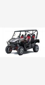 2021 Kawasaki Teryx for sale 200993120
