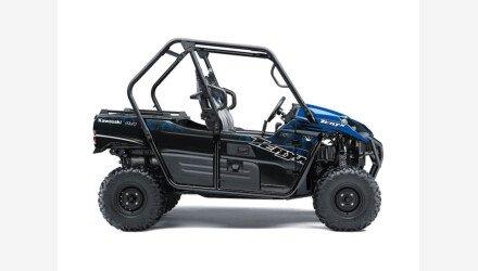 2021 Kawasaki Teryx for sale 200993670