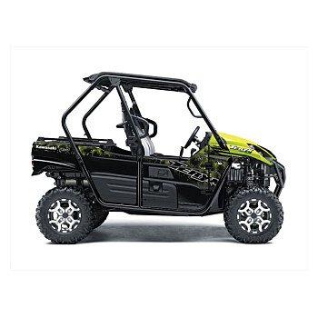 2021 Kawasaki Teryx for sale 200997497