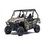 2021 Kawasaki Teryx for sale 200998977
