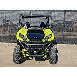 2021 Kawasaki Teryx for sale 200999623