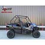 2021 Kawasaki Teryx for sale 200999898