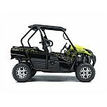 2021 Kawasaki Teryx for sale 201000536