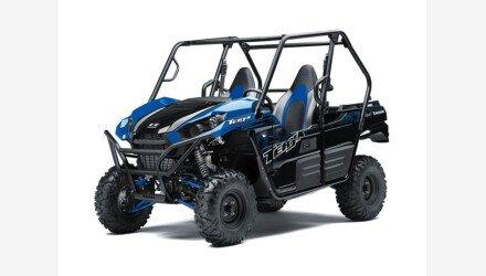 2021 Kawasaki Teryx for sale 201000893